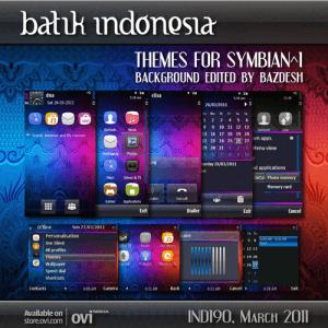 Download Tema Nokia