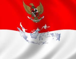 Puisi tentang alam : Indonesia dan kepulauannya