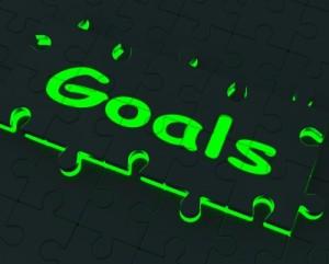 Sebuah manajemen sellau fokus pada tujuan akhir