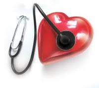Contoh Artikel Kesehatan bisa mencakup banyak materi bahasan