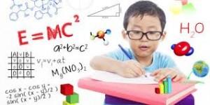 Contoh artikel pendidikan untuk anak