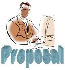 Untuk menulis proposal yang tepat perlu memperhatikan beberapa tips