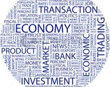 Teori ekonomi
