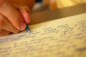 Contoh Esai Serta Bagaimana Cara Menulisnya
