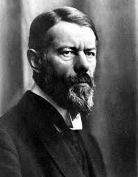 Georg Jellinek, seorang pakar dari Jerman