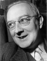 M. J. Langevald