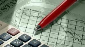 cara membuat proposal yang baik adalah menyertakan proyeksi keuangan