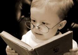 Puisi tentang pendidikan : ayo membaca