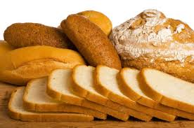 Cara membuat roti