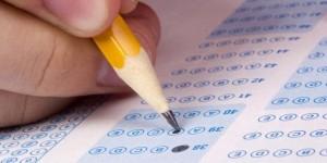 puisi tentang pendidikan : ada juga yang menyorot fungsi ujian