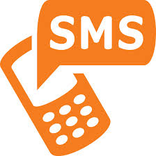 SMS atau Short Messaging Service