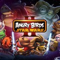 Download Angry Bird