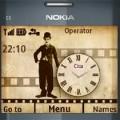 Tema Nokia C3