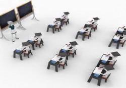 Pendidikan sebaiknya tidak hanya di sekolah tapi juga di rumah