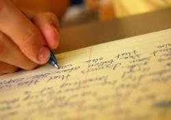 Contoh esai : cara penulisan yang tepat membuat esai menarik untuk dibaca