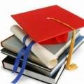 Pengertian pendidikan